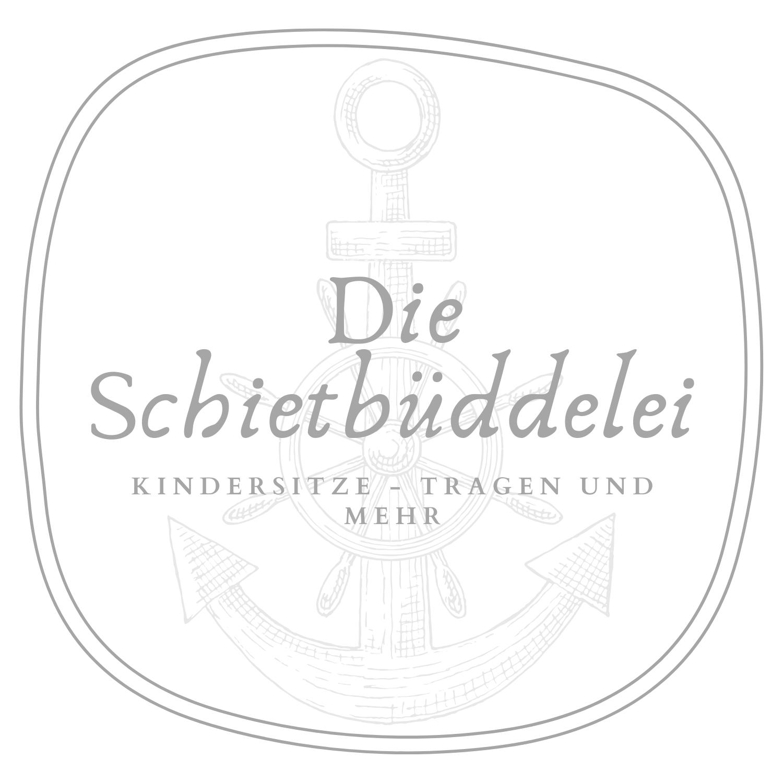 kindersitzprofi-die-schietbüddelei-logo