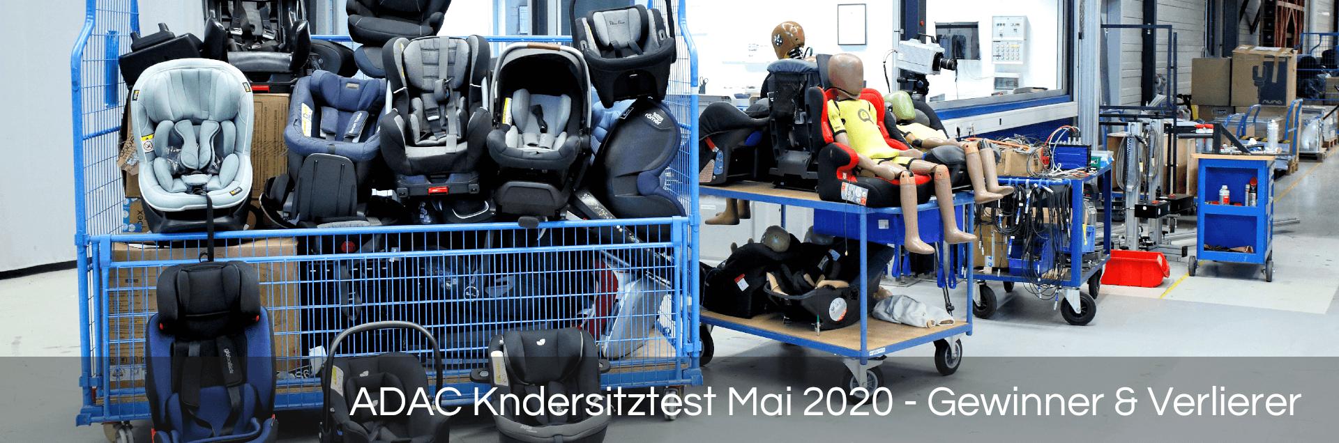 adac-kindersitztest-mai-2020-gewinner-&-verlierer