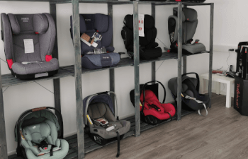 kindersitzprofis-minime-kindersitze