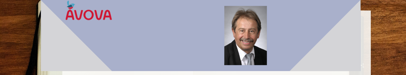 Experteninterview No. 1 mit manfred held – avova managing director