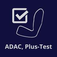 Kindersitze ADAC-Test Plus-Test Kindersitztest Kindersitzprofis