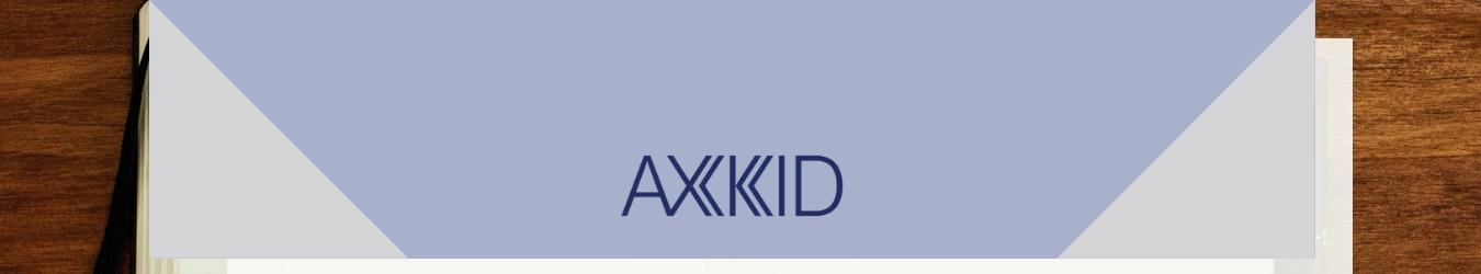 Experteninterview No. 2 mit daniel lundgren – axkid safety and compliance manager