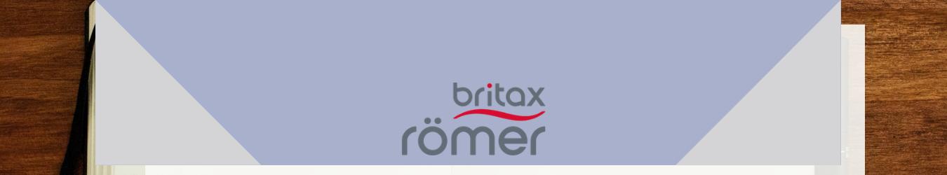 Experteninterview No. 3 Britax Römer Kindersitze