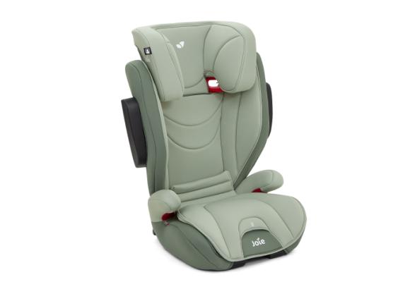 Folgesitz Sitzerhöhung Booster für Kinder Kindersitzprofis