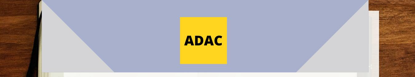 Experteninterview No. 4 mit Herrn Ratzek von ADAC