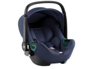 Baby Autoschale Kindersitz Aufbewahren Kindersitzprofis