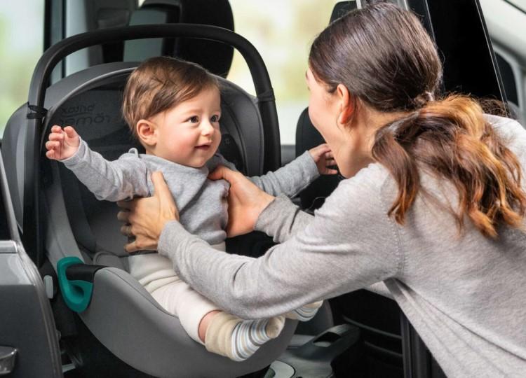 Autoschale Fragen Liegeposition Sauerstoffsättigung Zubehör