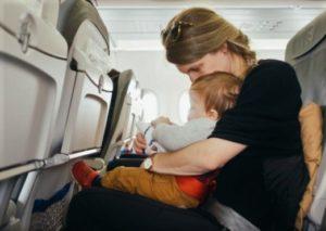 Kindersitzvermietung besondere Kindersitze reservieren mieten