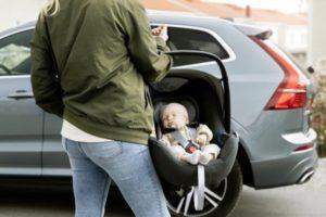Kindersitzvermietung Babyschalenaktion Kindersitzprofis Babyschale leihen